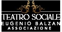 Teatro Sociale Balzan