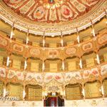 Il Teatro Balzan