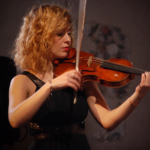 Violino Fassetta